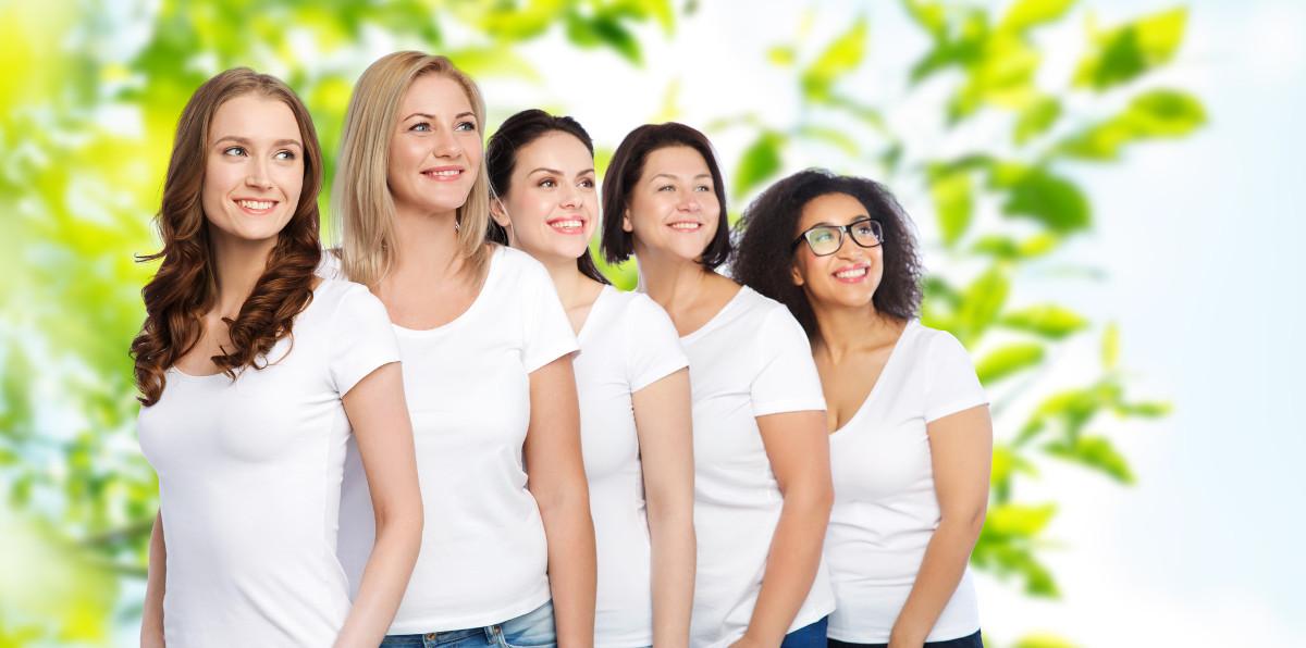 Les besoins nutritionnels des femmes au fil des années