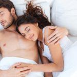 Comment bien manger pour favoriser votre sommeil ?
