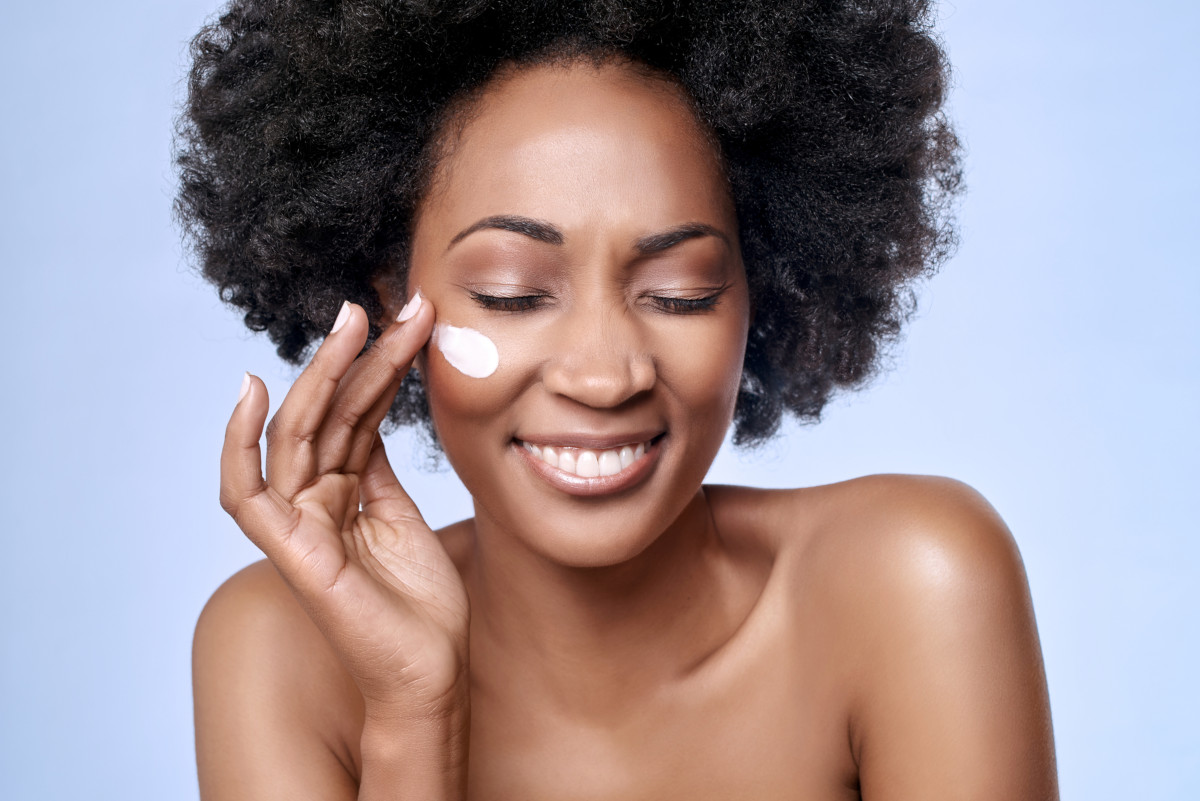 Peau sèche vs peau déshydratée : quelles différences ?
