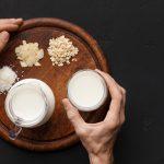 Découvrez les tendances nutrition pour 2019 !