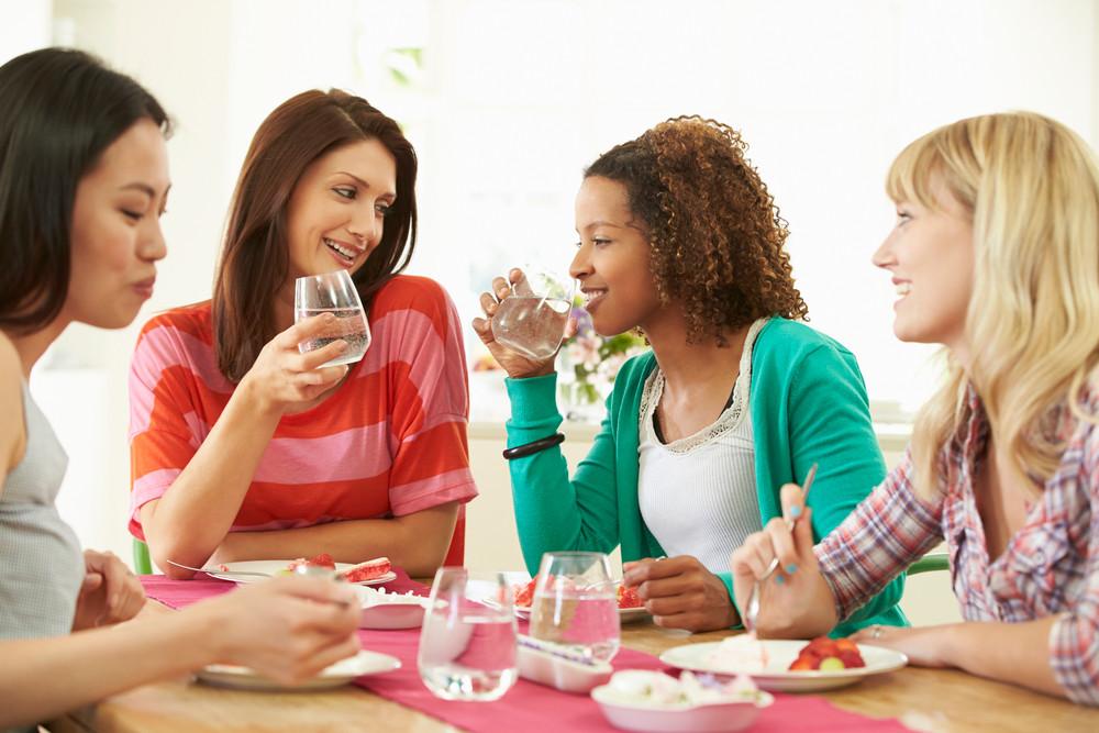 prenez-vous des repas qui calment votre appétit ?