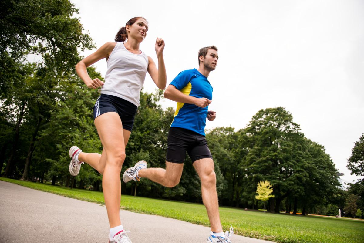 Sport : vaut-il mieux une grosse séance par semaine ou plusieurs plus courtes ?