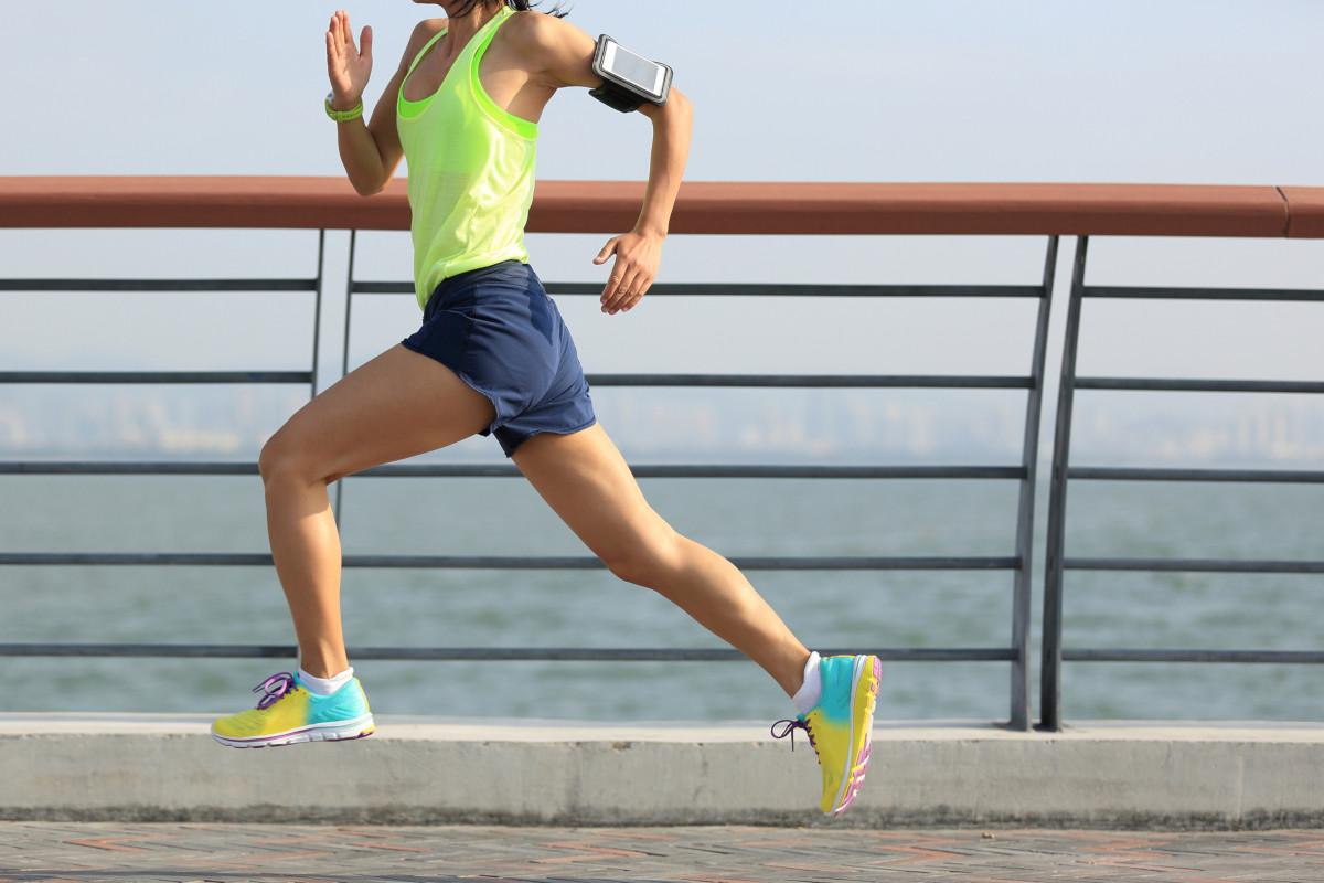 Comment avoir des jambes fines et musclées ? Avec ces 5 exercices !