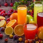 Tout savoir sur les vertus de la vitamine C, et où la trouver (recettes)