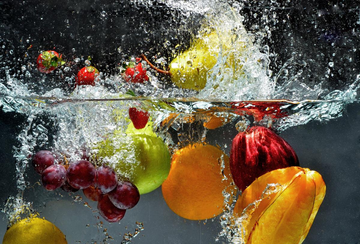 Le sucre présent dans les fruits est-il mauvais pour mon régime ?