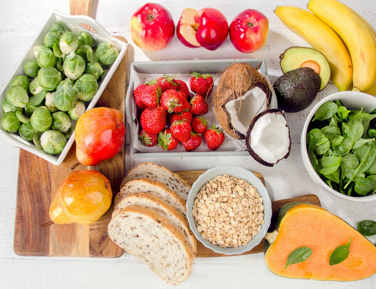Les fibres alimentaires : pourquoi s'y intéresser ?