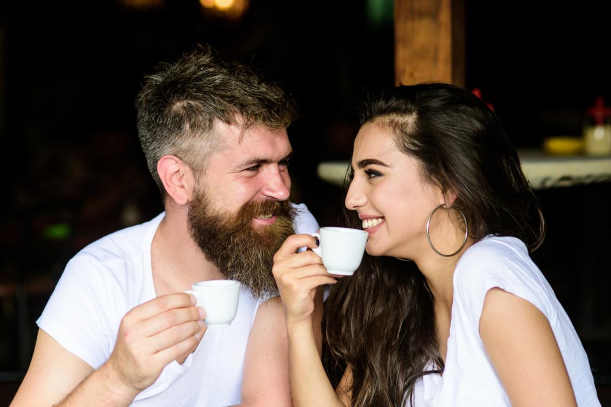 Quelles sont les propriétés du café ?