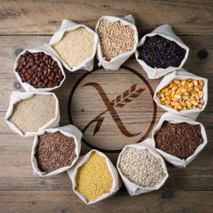 Le sans-gluten (gluten-free) : une tendance à contre-courant