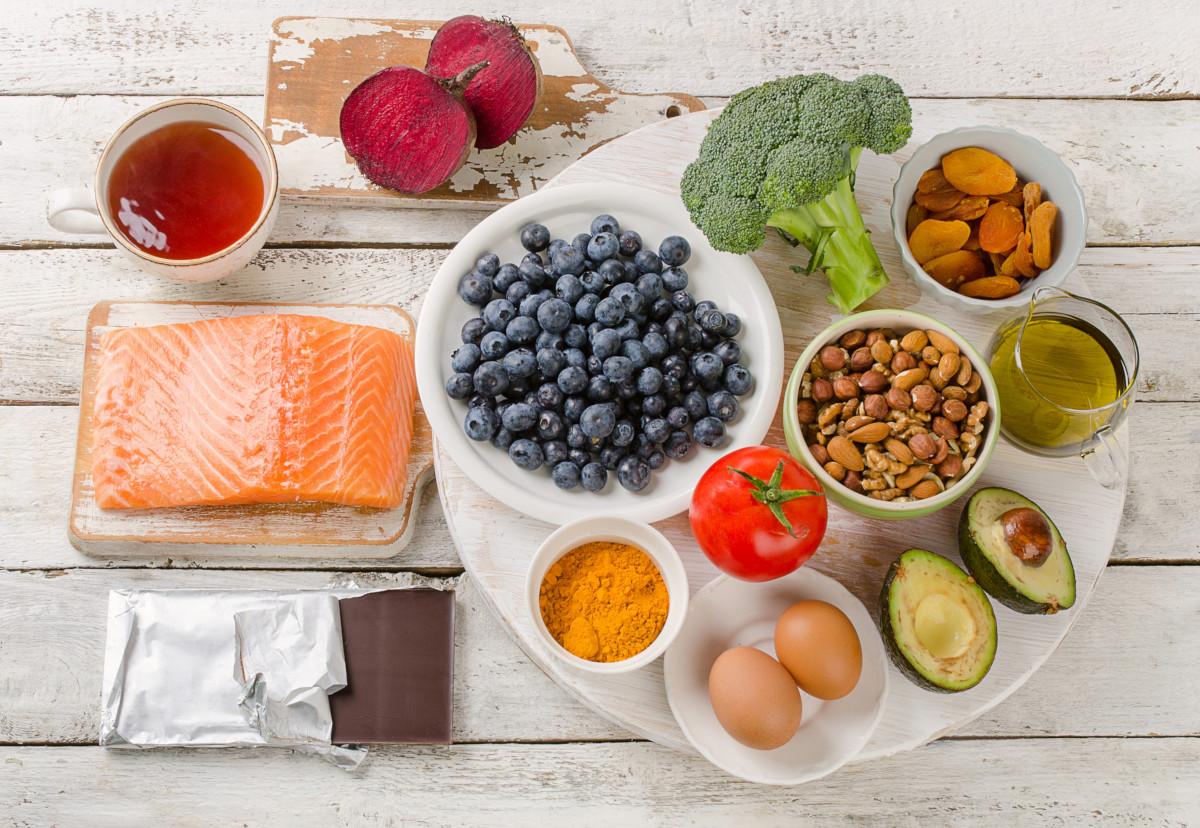 Pourquoi les lipides sont importants dans notre alimentation