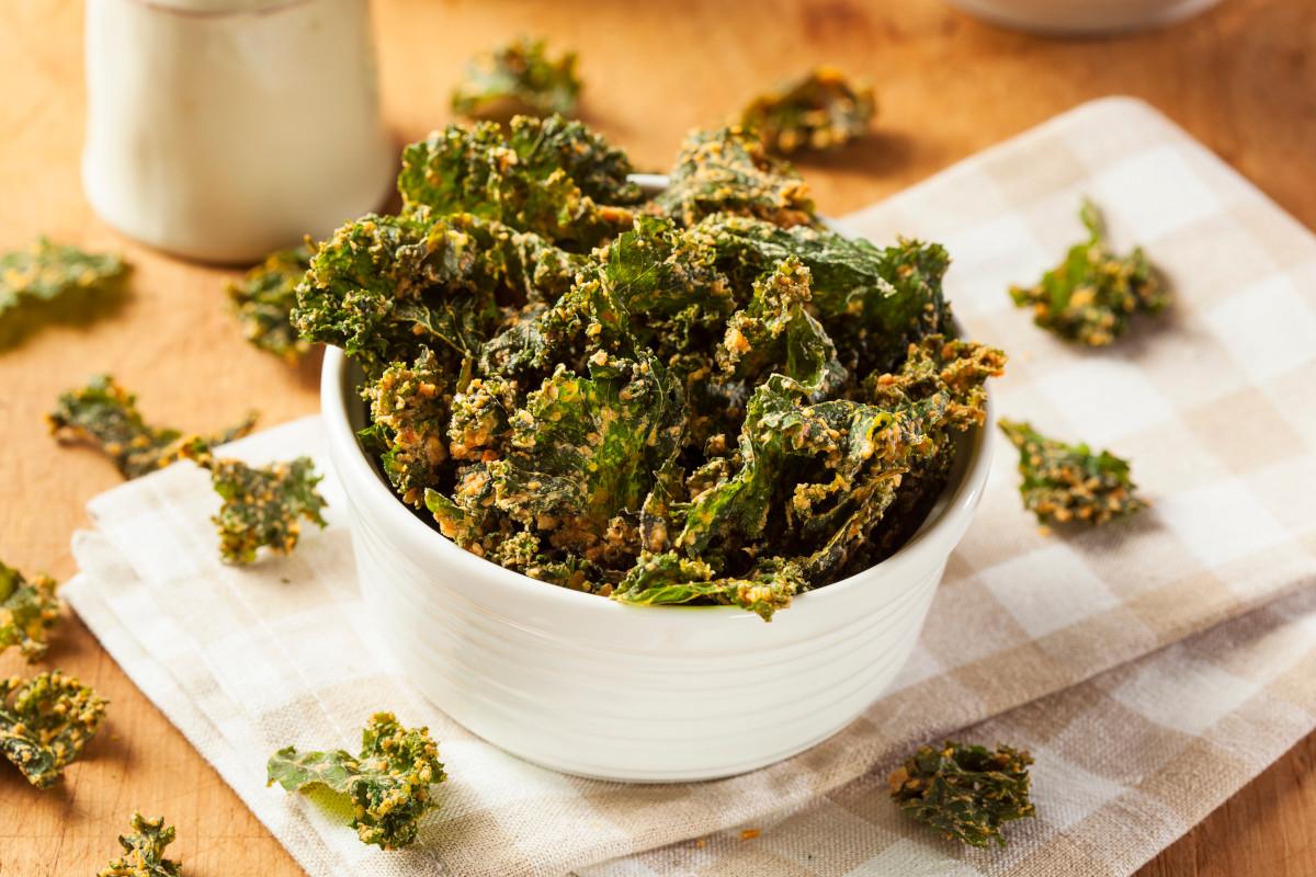 12 recettes faciles de collations équilibrées pour éviter les fringales, que vous ayez envie d'en-cas sucré, crémeux ou salé