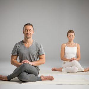 Pleine conscience : comment gérer le stress par le yoga et la méditation