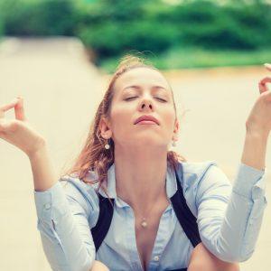 La réponse au stress : comprendre et réduire ses effets sur la santé