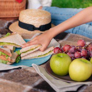 Comment faire un sandwich ? Nos idées de recettes faciles