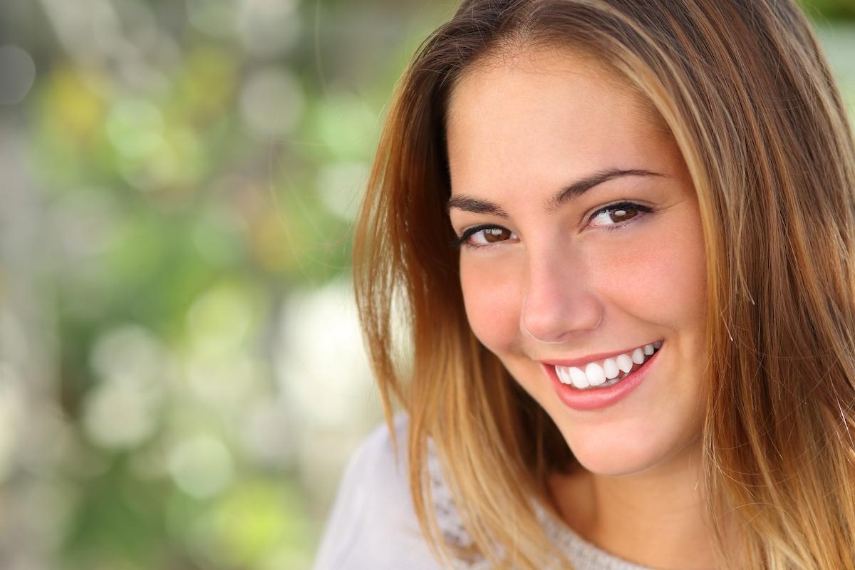 Comment apporter du collagène à la peau ?