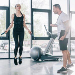 Les tactiques de remise en forme et de fitness des célébrités fonctionnent-elles ?