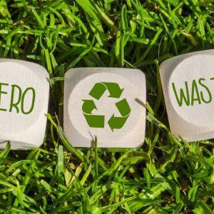 Notre approche du développement de solutions d'emballage durables