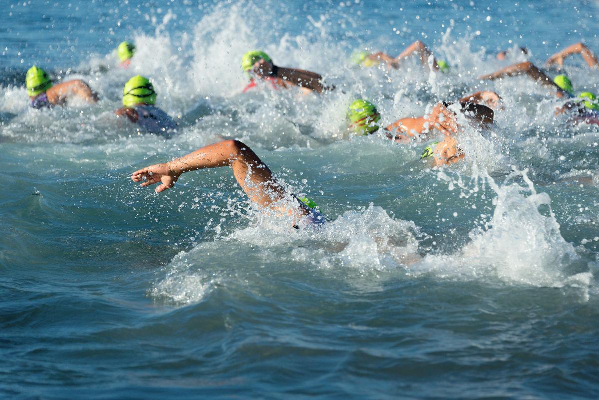 Le leadership en temps de pandémie, un véritable triathlon