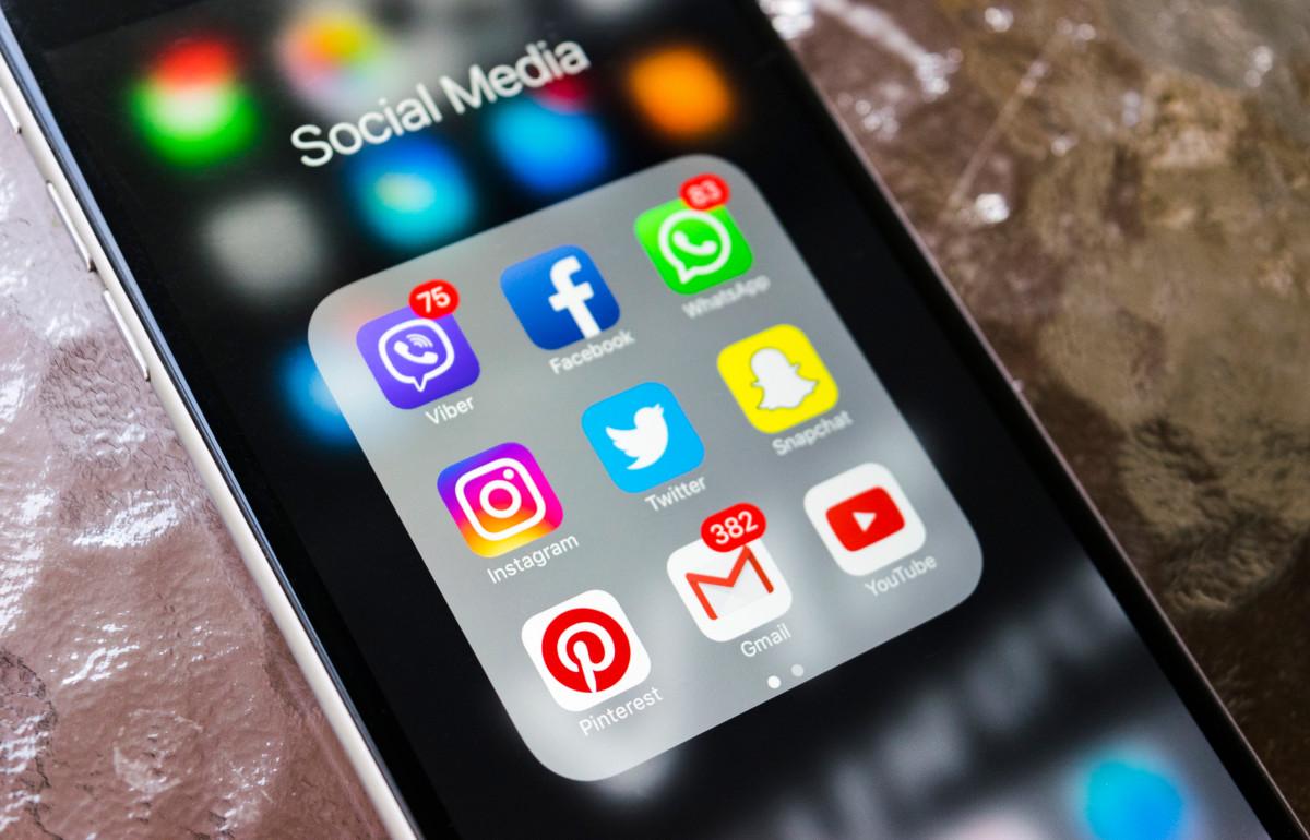 Comment optimiser la communication de son entreprise de vente directe ?