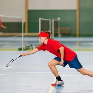 Quel sport de raquettes choisir ?